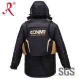 얼음 어업 (QF-9083A)를 위한 겨울 재킷