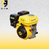 Motor des Benzin-5.5HP (TG160)