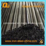 Sanitary Grade著304L Welded Stainless Steel Pipe