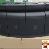 Vrx932lap Active Line Array PRO caixa de alto-falante de áudio