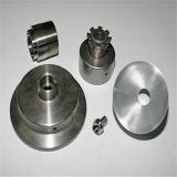 OEM CNC de précision les pièces usinées