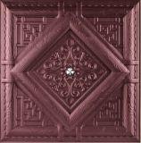 壁及び天井の装飾1130のための新しいデザイン3D壁パネル