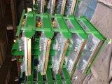Falciatore Slasher del taglio approssimativo con l'albero di trasmissione 40HP del Pto
