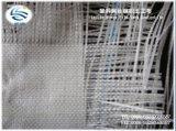 Materiale di Buliding del geotessuto della fibra di Short dell'animale domestico del fornitore pp