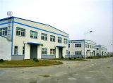 低価格の鉄骨構造の研修会の建物(KXD-SSW74)