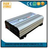 1200W de Omschakelaar van de frequentie met LCD Vertoning (FA1200)