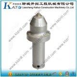 Hartmetall-Kohlenscherblock-Auswahl mit 30mm S120