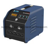 12V12ah Batterie Multi-fonctionnel pour une utilisation en extérieur Jump Starter