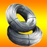 Cable de soldadura de acero inoxidable 316L (ER)