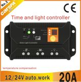 태양 Light Controller (Light Control+Time Control) 20A