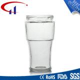 Super 330 мл белого стекла мед ёмкость (CHJ8138)