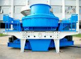 Fabricant de sable (séries de PCL)