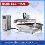 Precio 1325 de la máquina del ranurador del CNC de Ele de la alta calidad de China para la carpintería