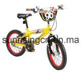 Горячие продажи детского велосипеды/детей велосипеды Sr-Lb08