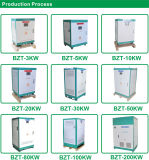25kw 220VAC 1 pH 3 pH 380VAC Inversor de Energia