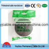 Коробка Juction (30A) в Уганде/Африке от китайской фабрики