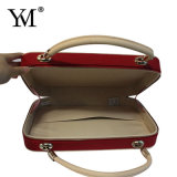 Produits les plus populaires Vanity Luxurious Jewelry Packaging Box
