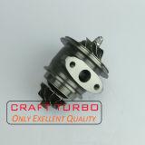 Chra (cartucho) 49173-08783 para los turbocompresores Tdo25s2-06t4 49173-07508