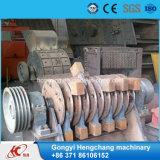 Ouro Industrial de minério de ferro cobre o preço do triturador de Martelo