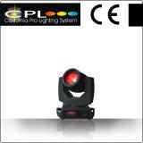 Ступени 200W Sharpy перемещение светового пучка фары (CPL-ML1039 DJ Disco эффект оборудование)