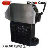 Fabrik-Preis-Frucht-Eiscreme-Hersteller für Verkauf von China
