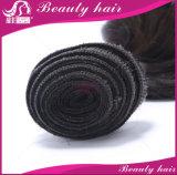 Unverarbeitete Jungfrau-indische Haar-natürliche indische Jungfrau-Haar-Karosserien-Wellen-Menschenhaar-Extensions-indischer Karosserien-Wellen-Haar Aliexpress Kupon