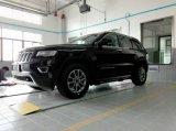 Opération électrique pour cherokee grand de jeep