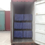 40X40X3mm (ladingscontainer) Hot Dipped Galvanized Square Steel Tube