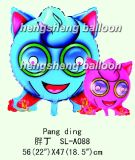 Balloon (SL-A088)