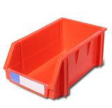 De Plastic Doos van uitstekende kwaliteit, het Dienblad van de Opslag, Plastic Doos (PK001, 002, 003, 004, 005)
