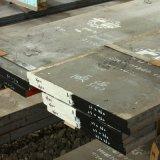 Специальной стали DIN1.2379 АИСИ D2 JIS SKD11 (ZWINCR12MOV)