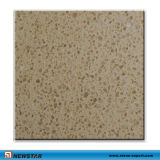 Newstar Panel piedra artificial decorativo