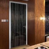 Simple en bois Portes en bois Doorlatest