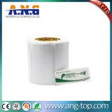 RFID 860-960MHz UHFは等のシステム管理のためのガラス札を反不正変更する