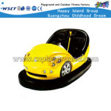 Малыши Bumper автомобилей парка атракционов роскошные и взрослый оборудование игры (HD-11306)