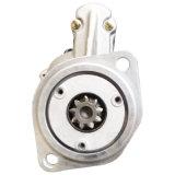 Starter automatico S24-03C per Hitachi 4BC2