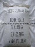 고품질 철 황산염 Monoahydrate 공급