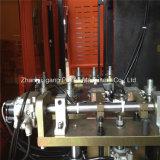 2L 2000bph por hora de la máquina de moldeo por soplado de botella