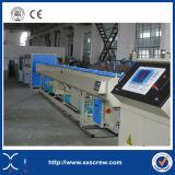 Chaîne de production de panneau de mousse de PVC