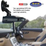 Автомобиль DVR детектора радиолокатора или камера