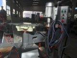 Стеклянная форма кромочного материала в машину для глас обработки раунда прямых Beveling Og кромки