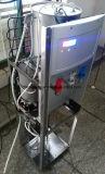 Wasser-Zufuhr mit dem Kompressor, der Lq-50q abkühlt