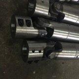 Acoplamento de metal para gr 14-180 Feito com aço ou alumínio