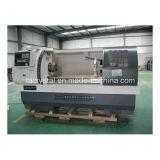 GSK/Fanuc system CNC Lathe for halls (CJK6150B-1)