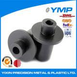 Piezas de plástico ABS de molienda de mecanizado CNC en China
