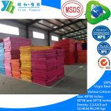 EVA 거품 제품 또는 에틸렌 비닐 Acetate/EVA 거품 장