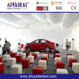 большой шатер выставки 40X100 (SDC040)