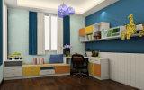 Kind-Möbel-stellte neues Entwurfs-Sofa ein (et-005)