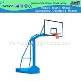 Quadro Basketball fixada para Ginásio (HD-13601)
