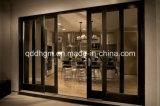 Прочная профессиональная алюминиевая стеклянная комната солнечного света